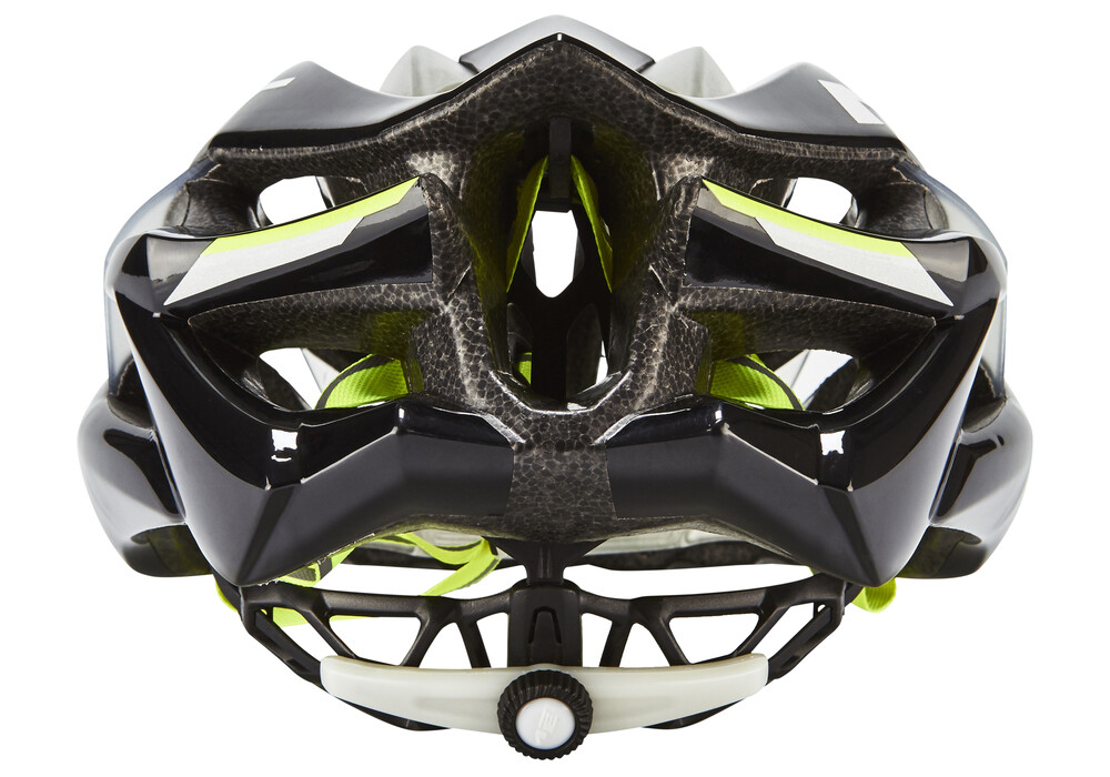 met sine thesis for sale Met sine thesis for sale met sine thesis helmet chain reaction cycles helmet – lowest prices and free shipping available from the buy met sine thesis helmet from chain reaction cycles, the world 39s nbsp.